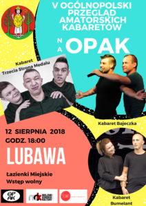 v-ogolnopolski-przeglad-amatorskich-kabaretow-1
