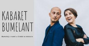 kabaret-bumelant